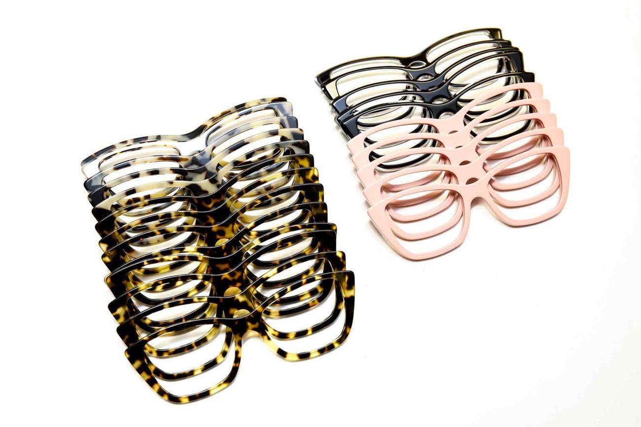 frontali occhiali